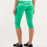 run: pace crop | women&#x27;s crops | lululemon athletica