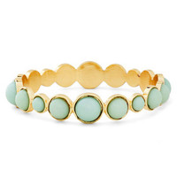 Circle Back Bracelet | Mod Retro Vintage Bracelets | ModCloth.com