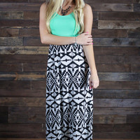 Tribal Trance Maxi