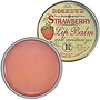 Sephora: Rosebud Perfume Co. : Strawberry Lip Balm : lip-balm-treatments-skincare