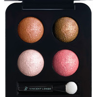 Vincent Longo &#x27;Diamante&#x27; Wet/Dry Eyeshadow Quad | Nordstrom