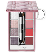 Sephora: Dior : Sweet Chérie Pinks Eye & Lip Palette : combination-sets-palettes-value-sets-makeup