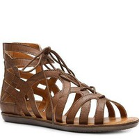 Crown Vintage Darling Sandal