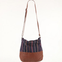 O&#x27;Neill Cassia Bucket Bag at PacSun.com