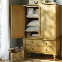 Ashby Armoire