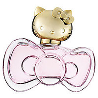 Hello Kitty Big Pink Bow: Shop Women | Sephora