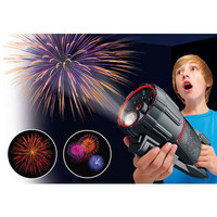 Fireworks In My Room | Under $50 | SkyMall