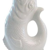 Gluggle Jug,  8.5