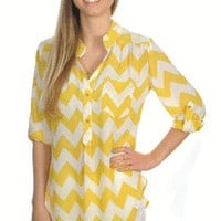 Trendsetter Tunic - New Arrivals