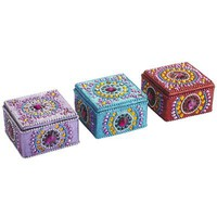 Bling Mini Box Set