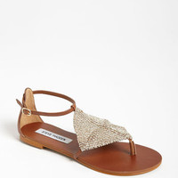 Steve Madden &#x27;Shineyy&#x27; Sandal | Nordstrom