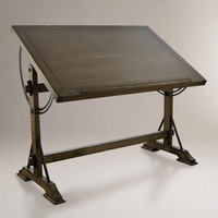 Drafting Desk