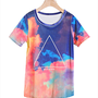amazinglife  Dream Star Short T-shirt