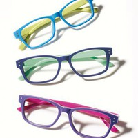 Corinne McCormack &#x27;Edie&#x27; Reading Glasses | Nordstrom