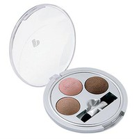 Baked Collection® Wet/Dry Eye Shadow