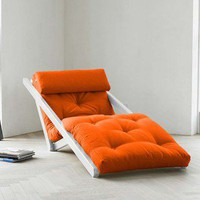 Fresh Futon: Amazing Transforming Futons