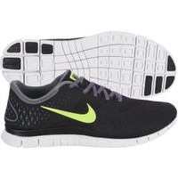 Nike Men's Free 4.0 Running Shoe
