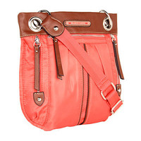 Franco Sarto Crosstown Crossbody