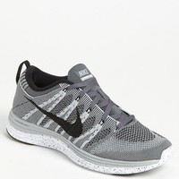 Nike &#x27;Flyknit One+&#x27; Running Shoe (Men) | Nordstrom