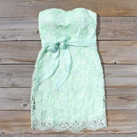 To Have &amp; To Hold Dress, Sweet Women&#x27;s Party Dresses