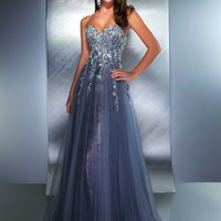 Mac Duggal 78710D