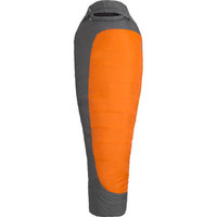 Marmot Trestles 0 Sleeping Bag: 0 Degree Synthetic