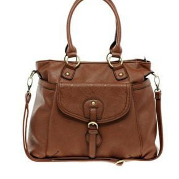 Oasis | Oasis Vintage Lady Bag at ASOS