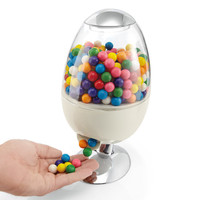 SnackMan Motion-Activated Treat and Candy DispenserBuy Now!