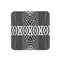 Viper #6 - Coasters at Zazzle.ca