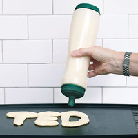 Tovolo Pancake Pen