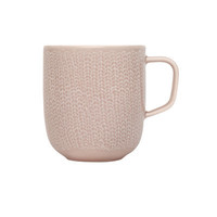 iittala Sarjaton Letti Mug