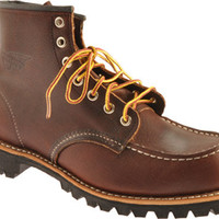 Red Wing Heritage 8146 - 6&quot; Moc Lug