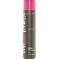 Salon Conditioner Sexy Hair Straight Sexy Hair Straightening Conditioner Ulta.com - Cosmetics, Fragrance, Salon and Beauty Gifts