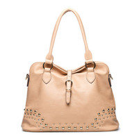 ShoeDazzle North Star Handbag