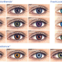 FreshLook ColorBlends - Most Popular Color Contact Lens | EyeCandy&#x27;s
