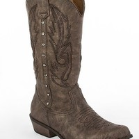 Coconuts Dolly Boot - Women&#x27;s Shoes | Buckle