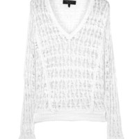 Vicky Sweater | rag & bone Official Store