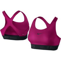 Nike Women&#x27;s Pro Hypercool Bra - Dick&#x27;s Sporting Goods