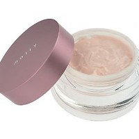 Mally Perfect Prep Poreless Primer Super-size 2.8 oz. — QVC.com