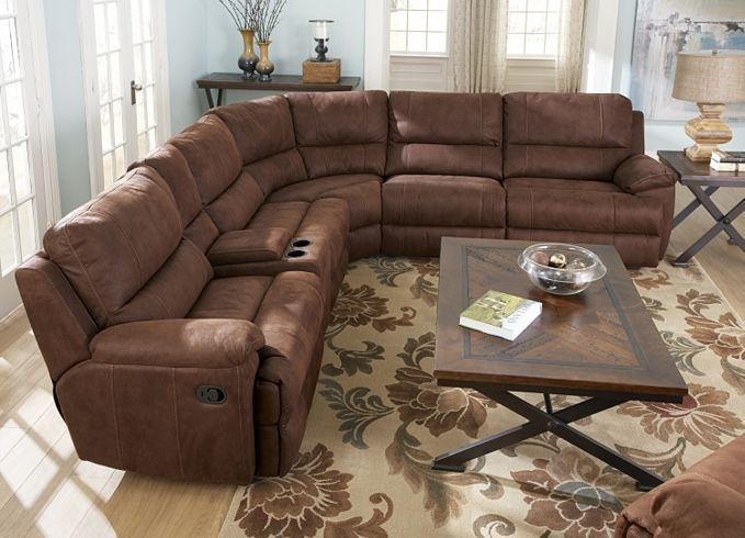 Impressive Havertys Laramie Sectional 679 x 490 · 63 kB · jpeg