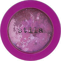 Stila Countless Color Pigments Indie Ulta.com - Cosmetics, Fragrance, Salon and Beauty Gifts