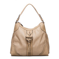 ShoeDazzle Orbost Handbag