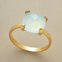 MARINO RING         -                  Gemstone         -                  Rings         -                  Jewelry                       | Robert Redford's Sundance Catalog