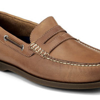 Sperry Top-Sider - Men's Authentic Original Loafer Penny