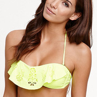 Rip Curl Pyramid Bandeau Top at PacSun.com