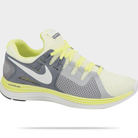 Check it out. I found this Nike Lunarflash+ Women&#x27;s Running Shoe at Nike online.