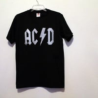 faded acid shirt