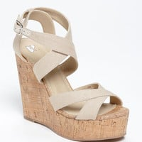 BP. 'Erika' Wedge Sandal | Nordstrom
