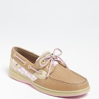 Sperry Top-Sider &#x27;Bluefish 2-Eye&#x27; Boat Shoe (Women) | Nordstrom