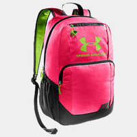 UA Ozzie Backpack | 1240470 | Under Armour US